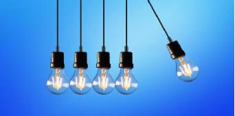 Krisenmanagement Sicherheitsmanagement für Gas- & Stromversorger | INFRAPROTECT