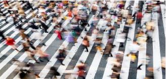 Krisenmanagement Sicherheitsmanagement für öffentliche Services | INFRAPROTECT