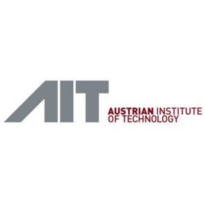 AIT Austrian Institute of Technology Referenz Infraprotect