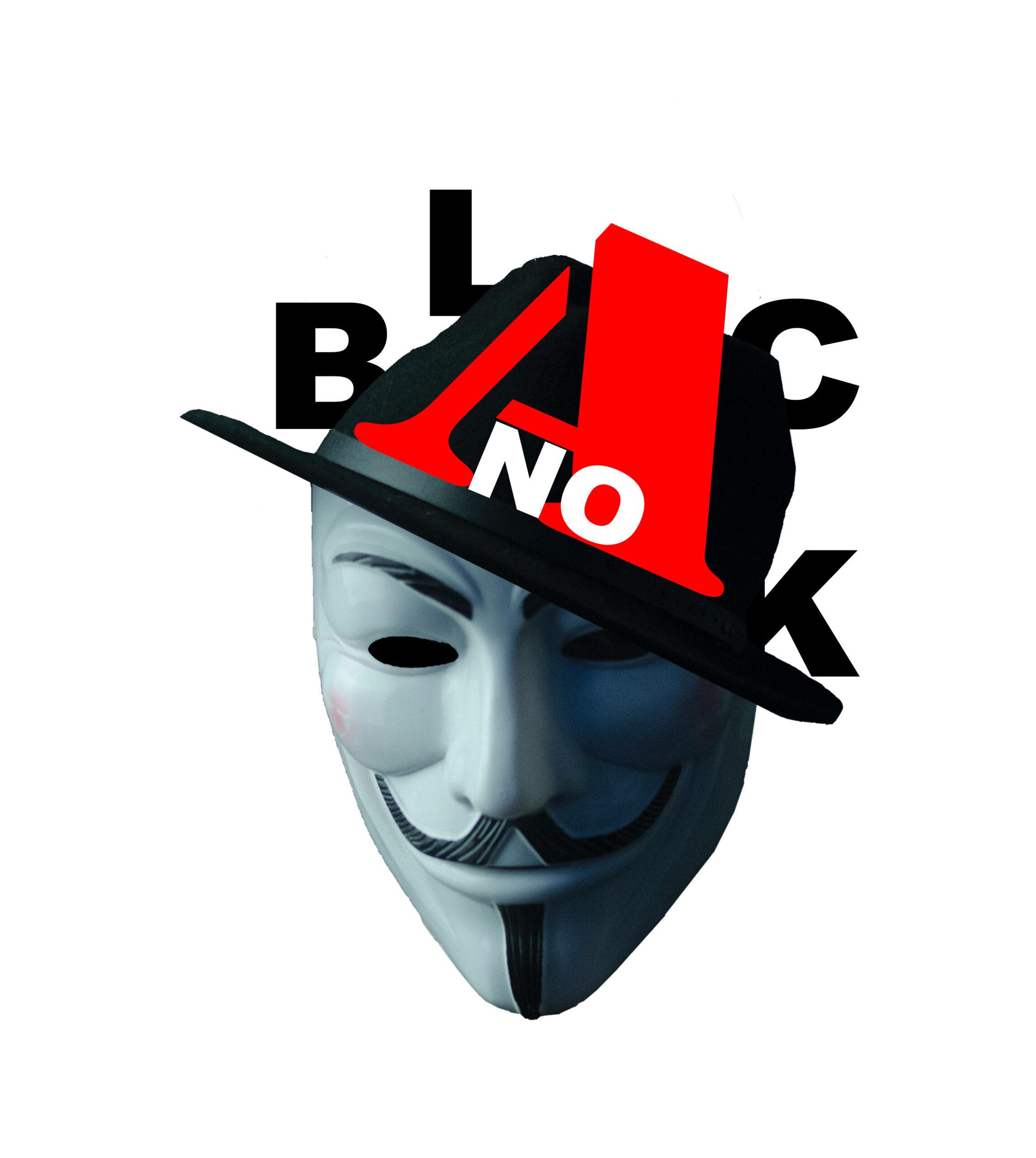 ANOBLACK unser neuer Cyber mitarbeiter