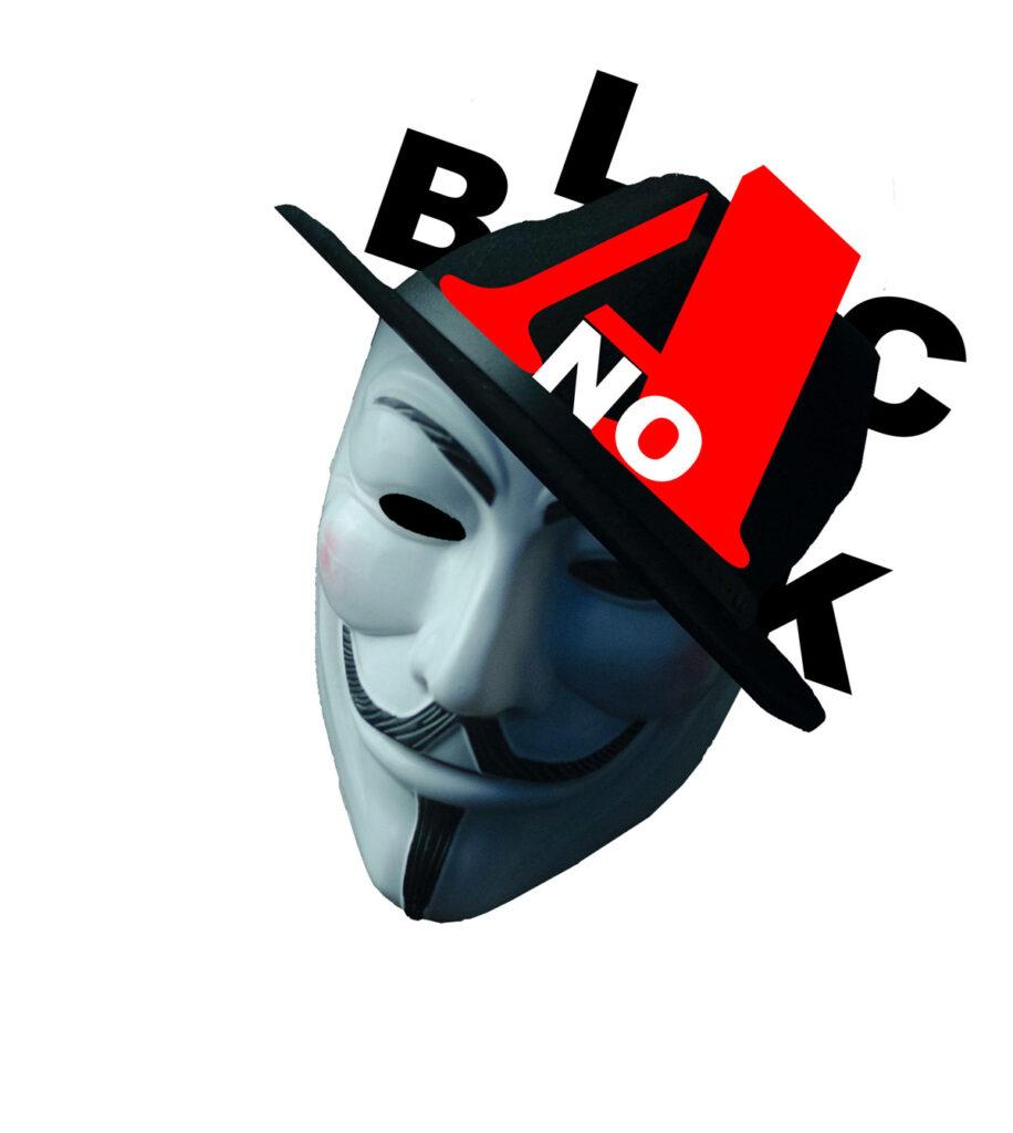 anoblack - Cyberattacke Planspiel