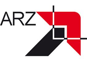 Referenz Testimonial INFRAPROTECT - ARZ