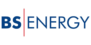 Referenz INFRAPROTECT - BS Energy Logo