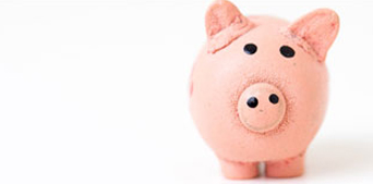krisenmanagement banken finanzdienste infraprotect