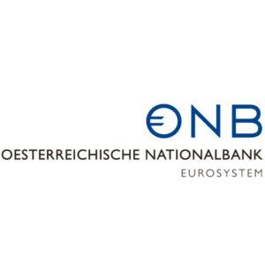 Österreichische Nationalbank Referenz von INFRAPROTECT