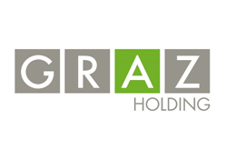 Referenz INFRAPROTECT - GRAZ Holding