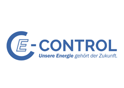 Referenz INFRAPROTECT - E-CONTROL Logo