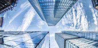 Krisenmanagement Sicherheitsmanagement für Stadtwerke | INFRAPROTECT